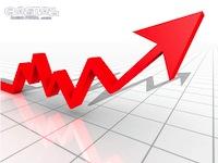 Vergleich von Auszahlungsquoten