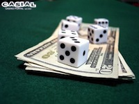 Casino Bonus Verstehen