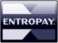Entropay Zahlungsmethode