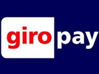 Giropay Zahlungsmethode