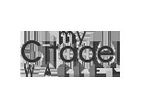 myCitadel Zahlungsmethode