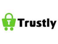 Trustly Zahlungsmethode