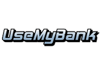 UseMyBank Zahlungsmethode