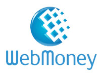 WebMoney Zahlungsmethode
