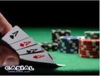 7 Card Stud Hi Lo Regeln