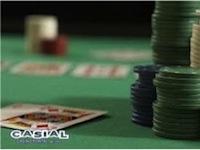 Badugi Poker Regeln