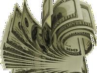 Bankroll MGT