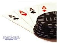 HORSE Poker Regeln