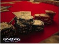 Omaha Hi Lo Poker Regeln