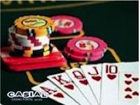Razz Poker Regeln