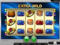 Extra Wild Merkur Spielautomat