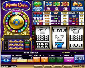 online casino europa gratis spiele online ohne anmeldung
