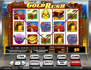 online casino willkommensbonus online spielautomaten kostenlos