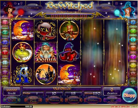 sicheres online casino forum