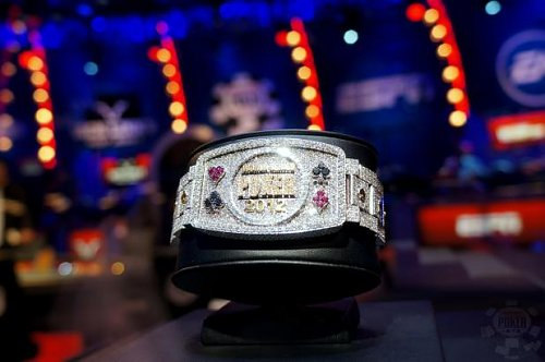 WSOP Main Event Tag 6-braceletday3blog.jpg