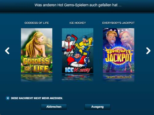 Sch�ner neuer Playtech Slot-williamhill.jpg