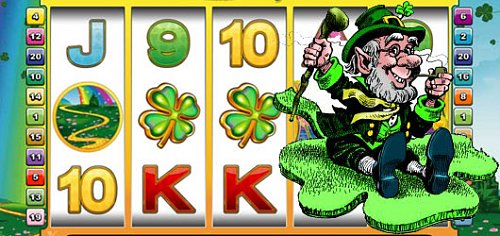 online casinoliste