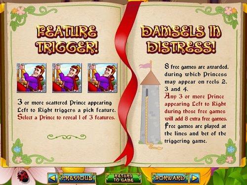 Neuer Slot von Realtime Gaming - Hairway to Heaven-9885-iaxmtlehle.jpg