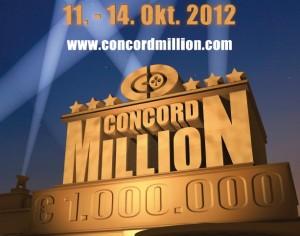 Concord Million Live Satellites-concordmillionii.jpg