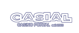 Online Casino Forum