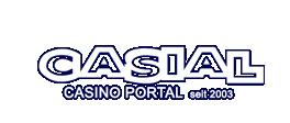Online Casino Forum