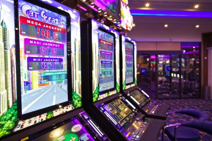 kleiderordnung casino bad durkheim