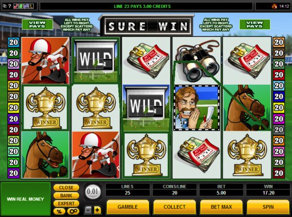Sure-Win-slot-1