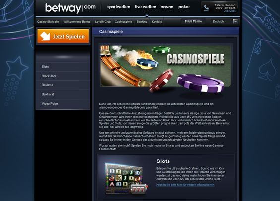 casino reviews online chat spiele online