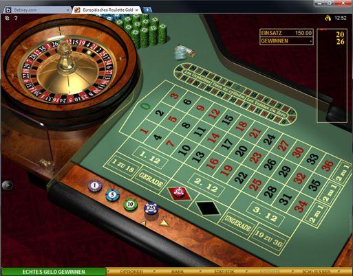 online casino for mac casinospiele online