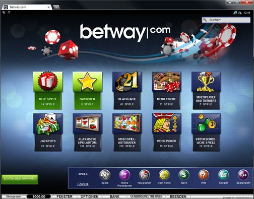 click and buy casino deutschland