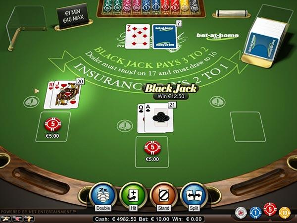 buy online casino deutschland spiele games