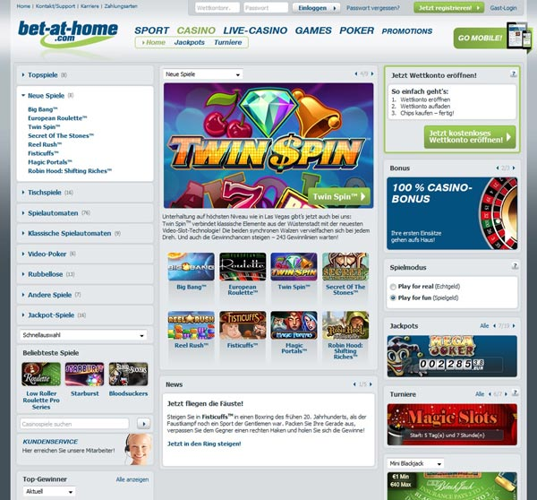 online casino for mac domino wetten