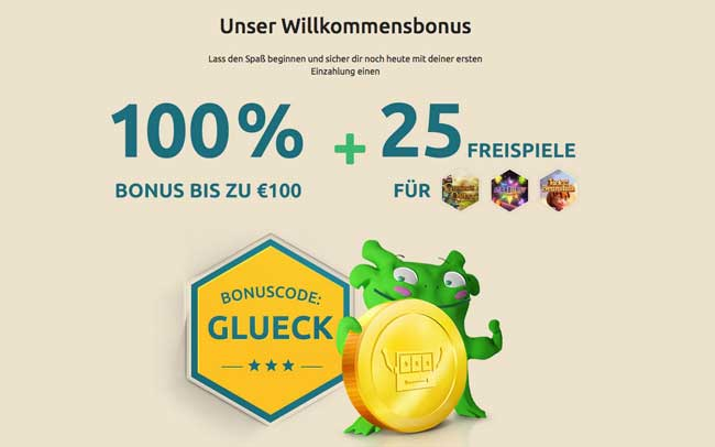 casino lizenz deutschland