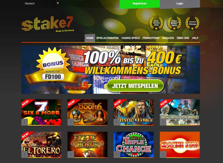 buy online casino bock of ra