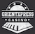 OrientXpress Casino Test