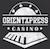 OrientXpress Casino Test