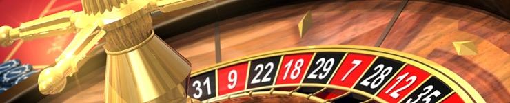 bestes online casino forum