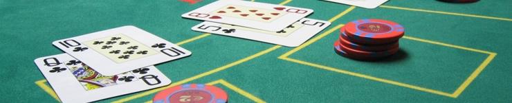 poker turnier regeln