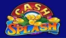 Cash Splash Spielautomat