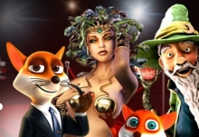 Inter Casinos Sommerspiele Promotion