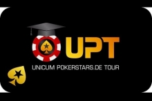 UNICUM Pokerstars Tour 2015