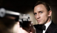 CasinoClub verlost ein James Bond Urlaub in Prag