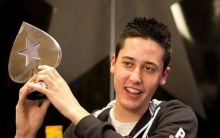 EPT Grand Final Main Event 2015 - Mateos gewinnt