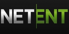 Net Entertainment Software Hersteller