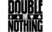 888 Poker Double or Nothing