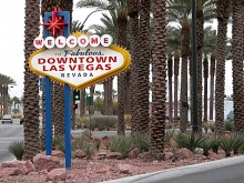 100M$ in Downtown Las Vegas investiert