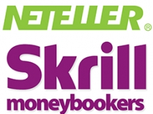 Neteller kauft Skrill