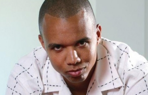 Pokerlegende Phil Ivey