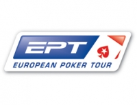 European Poker Tour EPT