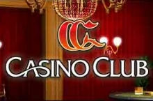 Langes Pfingstwochenende im Casino Club